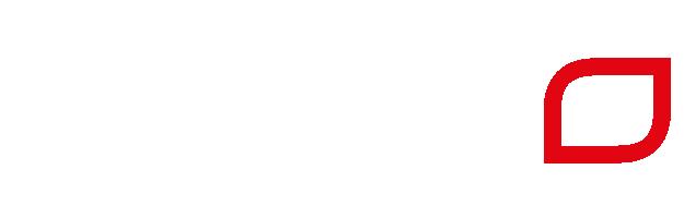 Vinco logo